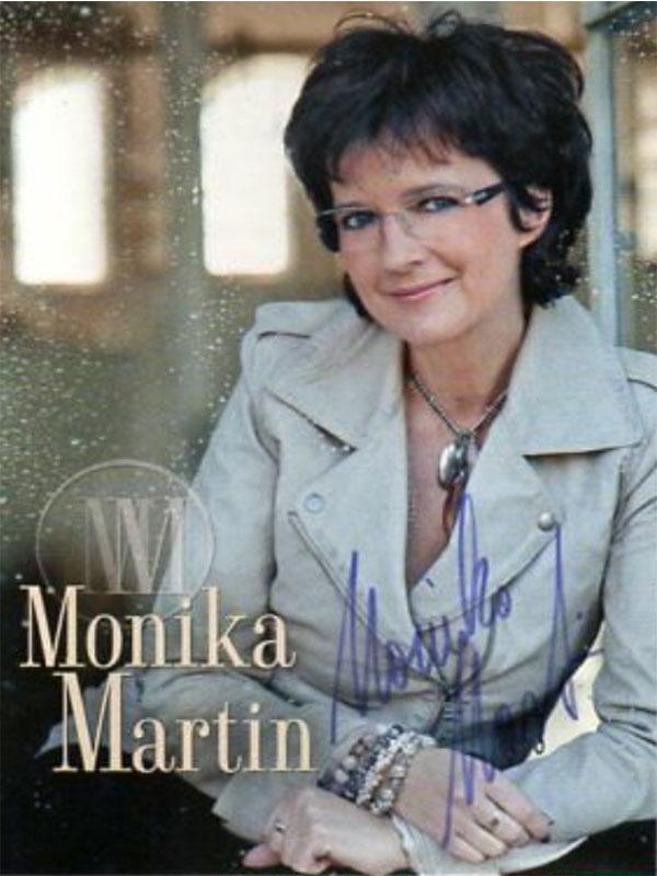 An den Beitrag angehängtes Bild: https://saugbilder-gb.com/html/Monika-Martin.jpg