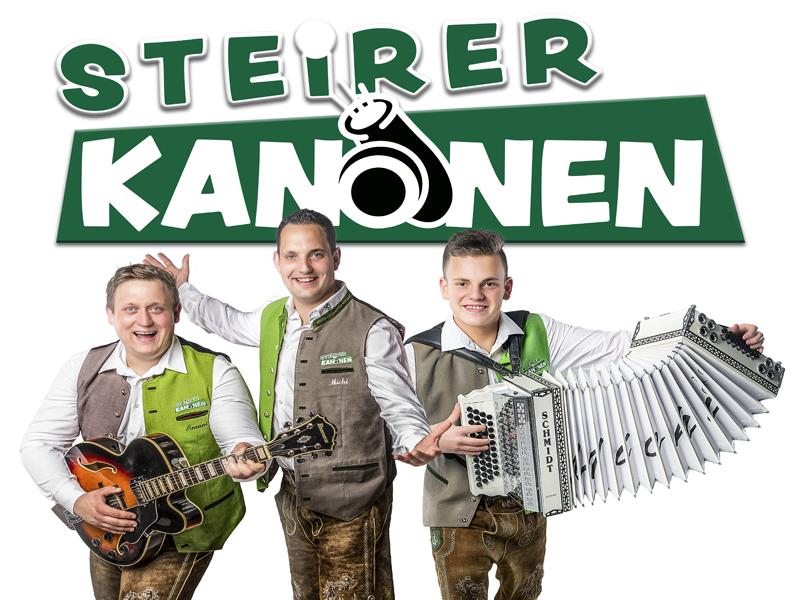 An den Beitrag angehängtes Bild: https://saugbilder-gb.com/html/Steirekanonen.png