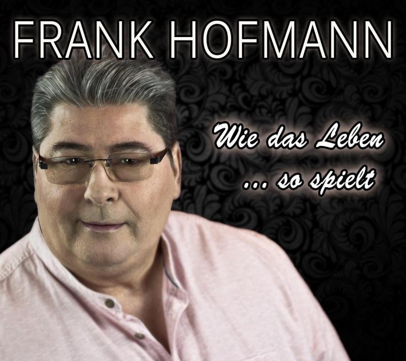 An den Beitrag angehängtes Bild: https://saugbilder-gb.com/html/frank_hofmann.jpg
