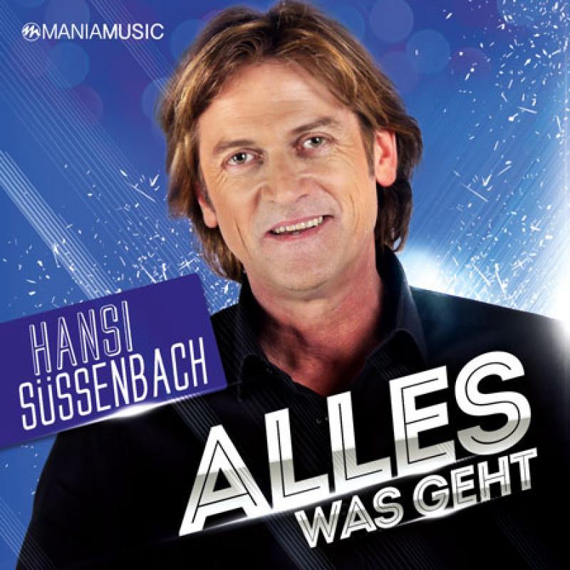 An den Beitrag angehängtes Bild: https://saugbilder-gb.com/html/hansi-suessenbach-alleswasgeht-cover-web-450px.jpg