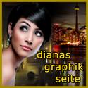 https://www.dianas-graphik-seite.de/