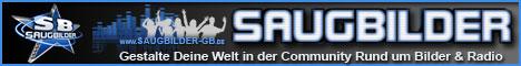 Saugbilder Radio Community