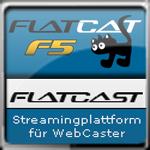 http://www.flatcast.net/