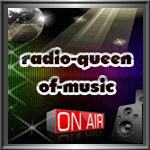 https://radio-queen-of-music.de
