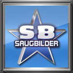 http://saugbilder.npage.de/