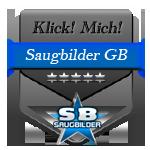 Saugbilder kostenlose flatcast presets namen logo banner