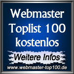 https://www.webmaster-top100.de/join/
