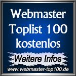 https://www.webmaster-top100.de/join/